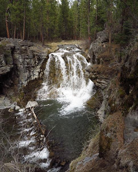 camping-at-paulina-creek-138.jpg