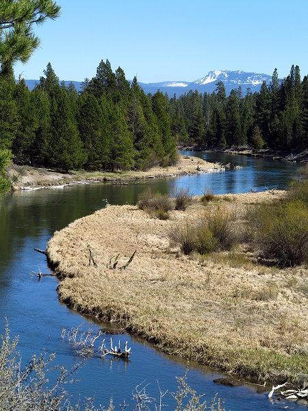 Paulina Creek 2 107