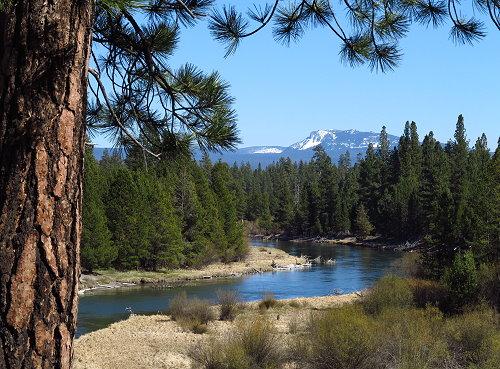 Paulina Creek 2 119-LR