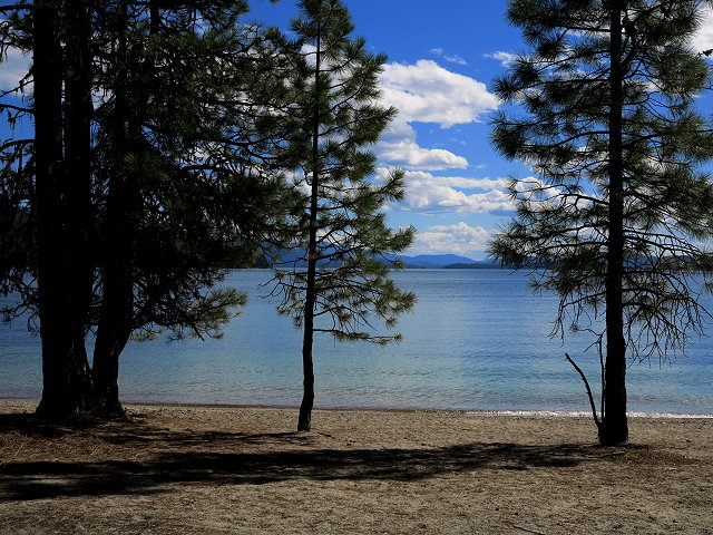 priest-lake-to-wallace-003
