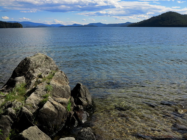priest-lake-to-wallace-023