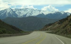 Spring Journey – Near disaster in Provo, Utah – May 2017 (9)